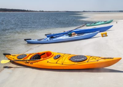 Adventure Kayak Tour 4x3-3069