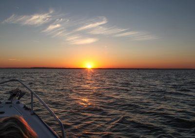 Amelia Island Sunset Cruise banner 16x9-9554