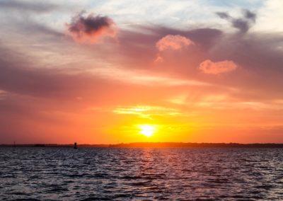 Amelia Island Sunset Tour-2574