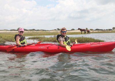 Egans Creek Kayak Tour 16x9-3421