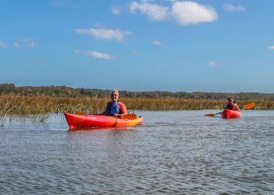 Egans Creek Kayak Tour 16x9-4785