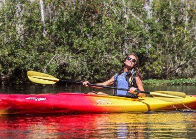 Lofton creek Kayak Tour 16x9-8344