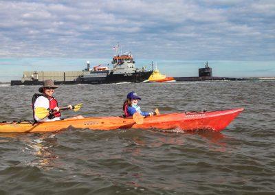 Submarine Kayak tour banner 16x9-6699