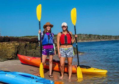 Talbot-Island-Kayak-Tour-16x9