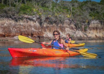 Talbot Island Kayak Tour 4x3-9732