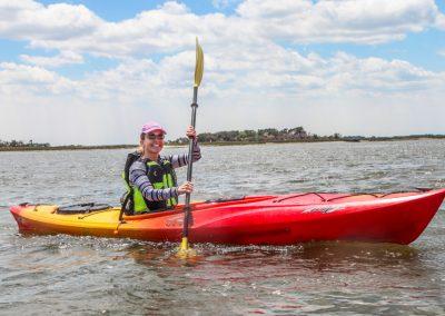 Amelia River Kayak Tour 16x9-2032