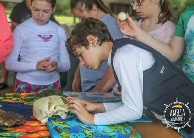 Amelia Adventures' Kids Camp-4794