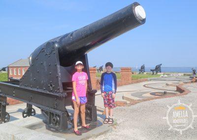 Kids Camp ii-6863